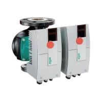Wilo Stratos – Pompa Stratos 40/1 – 8 monofasico 230 V ...